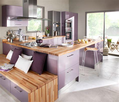 cuisine lapeyre fjord les cuisines pré montées de lapeyre inspiration cuisine