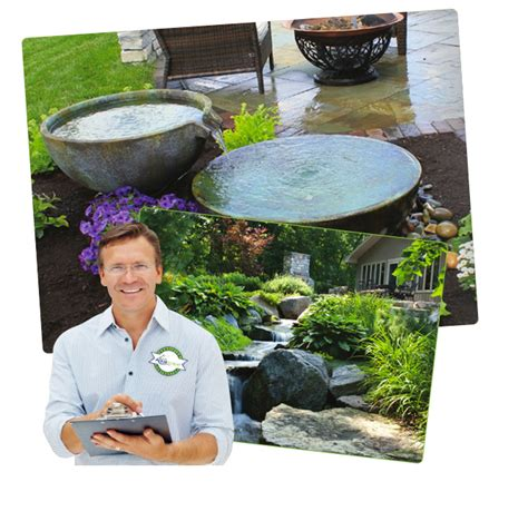 Certified Aquascape Contractor by Pond Builders Pond Contractors Certified Aquascape
