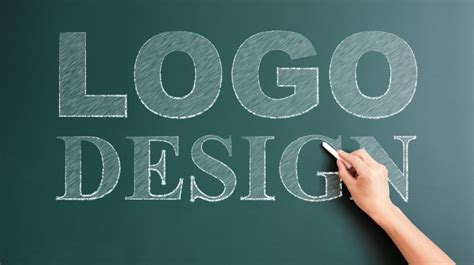 logo design services    today small business