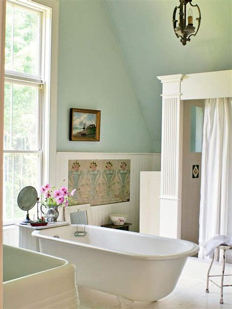 Country Bathroom Ideas by 182 Best Country Bathrooms Images On Bathroom