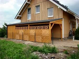 Carports Aus Polen : pulldach carport projekte3 002 carports aus polen ~ Whattoseeinmadrid.com Haus und Dekorationen
