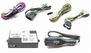 Metra 70 7552 Car Stereo Wiring Harness For 2007