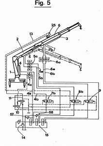 Patent Ep0224446a2