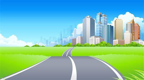 vector wallpaper carian google vector  road