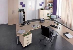 Image Bureau Travail : organisation de bureau de travail ~ Melissatoandfro.com Idées de Décoration