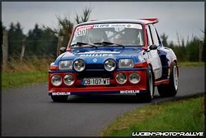 Lignon Automobile : terramorsi au rallye du haut lignon page 2 ~ Gottalentnigeria.com Avis de Voitures