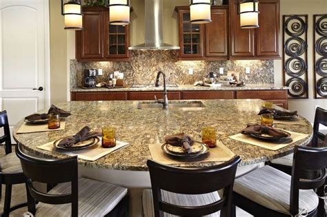 kitchen islands that seat 6 large kitchen islands with seating for 6 kitchen island