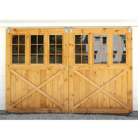 100 modern garage doors design ideas garage doors