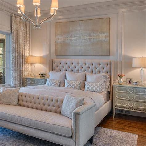 best 25 luxurious bedrooms ideas on luxury bedroom design modern bedrooms and