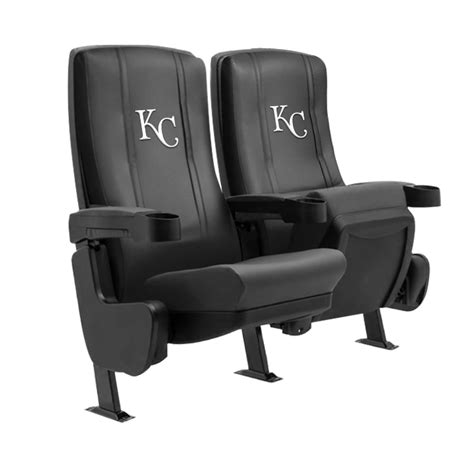 row  custom furniture leather sports furniture