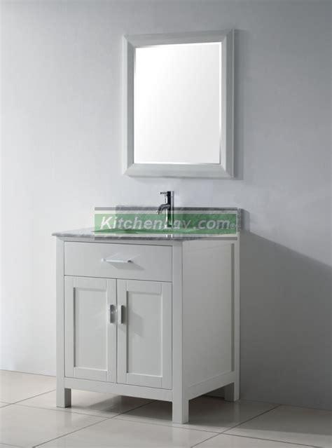 asta vanity white sink vanity espresso sink vanity