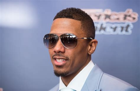 Nick Cannon Net Worth, Kids and Nature of His Relationship ...