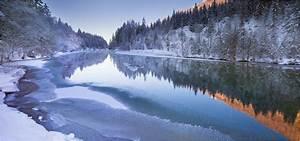 Rasenpflege Nach Dem Winter : auf der suche nach dem winter ~ Orissabook.com Haus und Dekorationen
