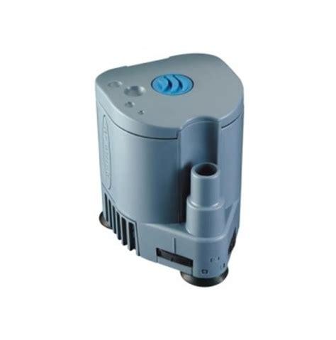 pompe a eau aquarium silencieuse rena flow 400 bf pompe 224 eau aquarium 370l h