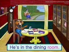 esl images esl kindergarten kindergarten