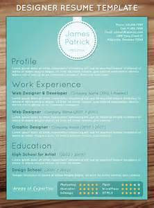 Best Resume For Graphic Designer Fresher by 50 Best Resume Sles 2016 2017 Resume Format 2016