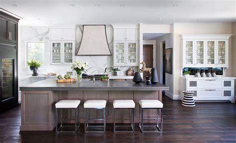 exquisite kitchen design homestatment featured home exquisite kitchen design 3632