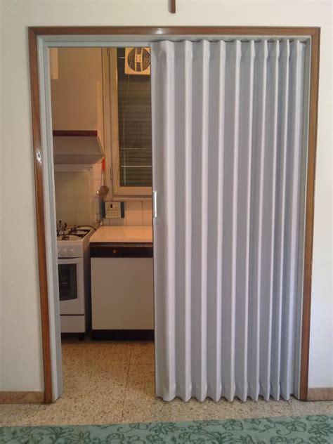 shutters interior cheap folding doors folding doors residential