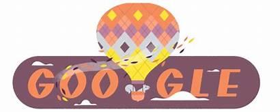 Google Doodle Fall Spring Season Doodles Hemisphere