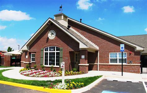 preschools in sterling va colonnade kindercare closed pres 818 | 4000x2528