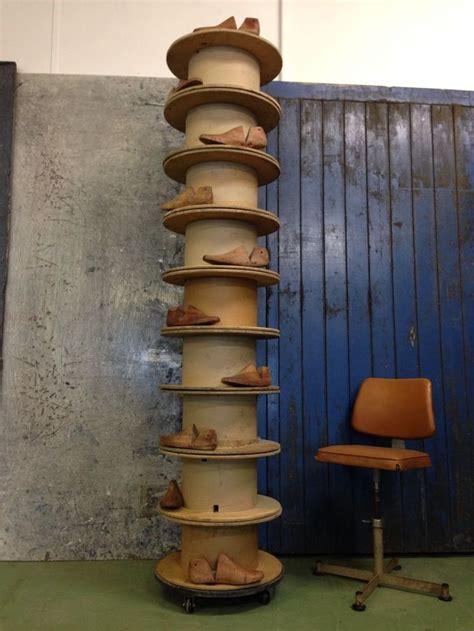 rotating shoe rack the 25 best revolving shoe rack ideas on shoe