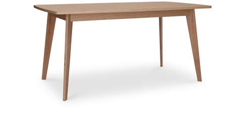 chaise eames bascule table bois style scandinave wraste com