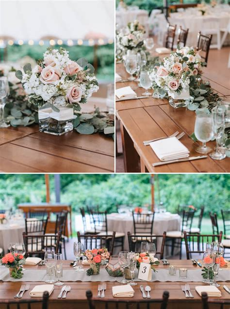 6 Tips to Keeping Your Centerpieces Chic in 2020 Wedding