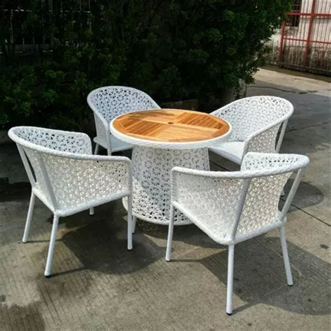 Wholesale Patio Furniture by Buy Wholesale Wicker Patio Furniture From China