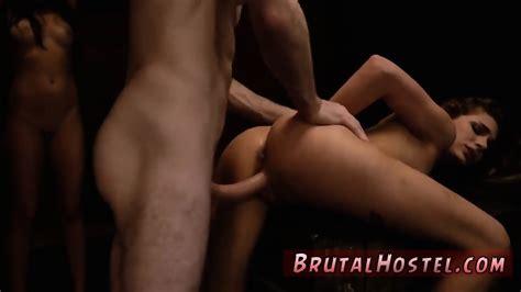 Spanish Teen Fucked And Amateur Norwegian Homemade Bondage