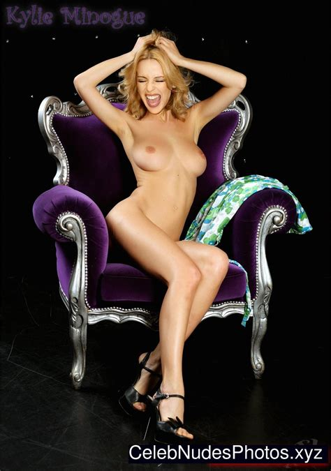 Showing Xxx Images For Sexy Kylie Minogue Xxx Fuckpix Club