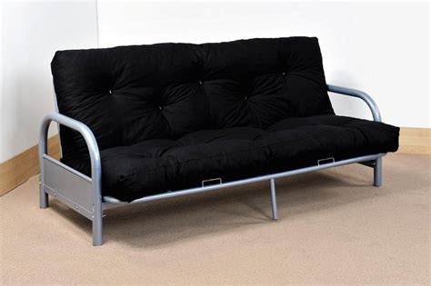 furniture glamour costco sofa bed  modernize