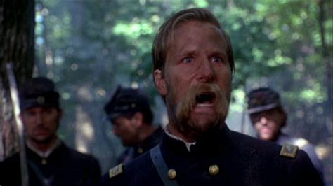 Image result for Jeff Daniels bayonets