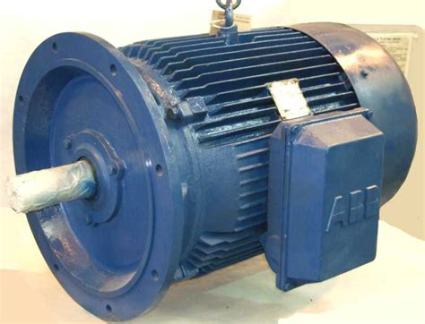 Abb Electric Motor by Abb Electric Motors Abb Make Electric Motors Suppliers