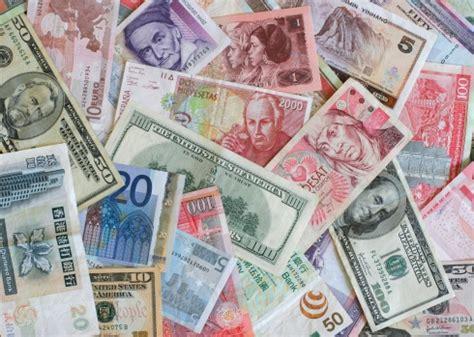 valuta trading forex trading cursus open de deur naar de handel in valuta
