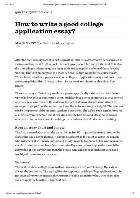 Fashion photography essay sociological perspective essay computer literacy essay custom history essays custom history essays
