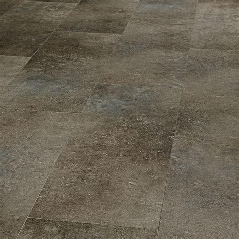 belgian blue flamed dk643 balterio laminate flooring