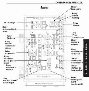 2007 chrysler pt cruiser fuse box diagram With 2007 pt cruiser fuse box diagram further 2003 chrysler pt cruiser fuse