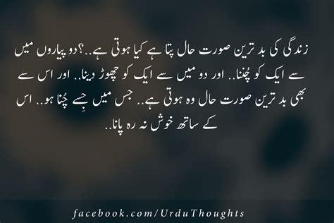 famous success quotes  urdu images urdu thoughts
