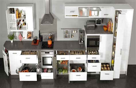modular kitchen accessories best modular kitchen manufacturers in india 4245