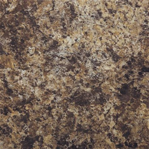 Etchings   Jamocha Granite   Axiom Formica Laminated Worktop