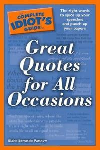 Famous Quotes About Idiots Quotesgram