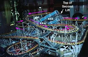 Release: SPACE MOUNTAIN RE-IMAGINEERED FOR THE 21st ...
