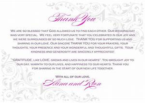 22 best images about thank you notes on pinterest With wedding thank you card message ideas