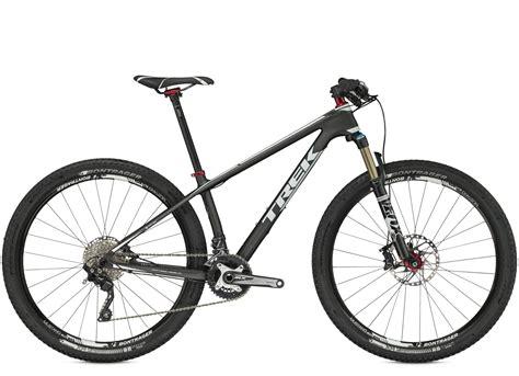 2015 Superfly 9.7 - Bike Archive - Trek Bicycle