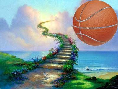 basketball poems