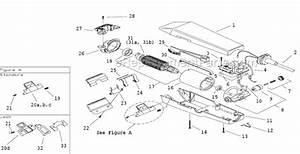 Andis Ag Parts List And Diagram   Ereplacementparts Com
