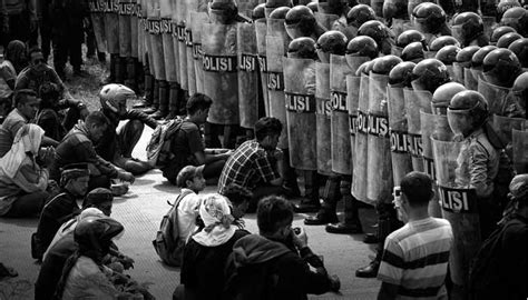 Journalism Photography by Ini Dia 15 Genre Fotografi Yang Wajib Kamu Ketahui