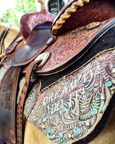 pads saddle usa ever