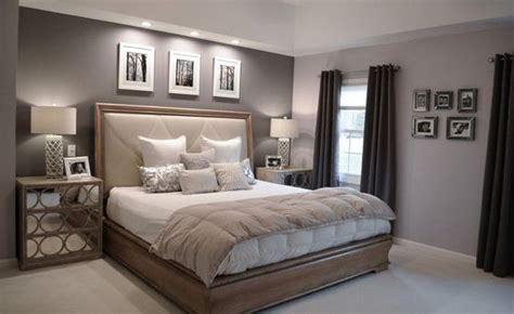 decoracion recamaras modernas ideas te van encantar 4 decoracion de interiores fachadas para