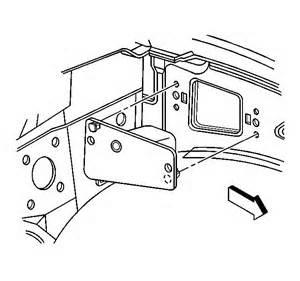 2000 Gmc Sonoma 4x4
